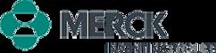merck-logo-inventing-for-life.png