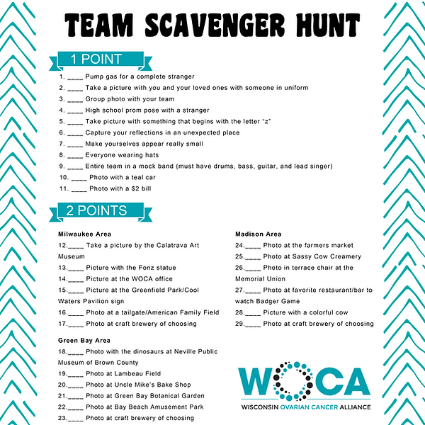 Scavenger Hunt (6).png