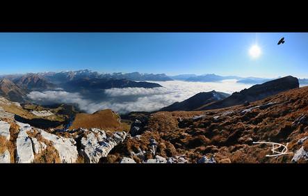 panorama-montagne-les-alpes-008-.jpg