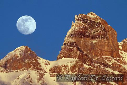 pleine-lune-montagne-004.jpg