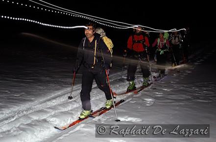 ski-et-alpinisme-002.jpg