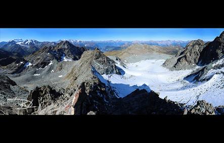 panorama-montagne-les-alpes-013-.jpg
