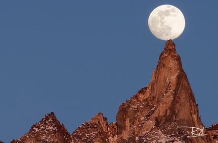 pleine-lune-montagne-043.jpg