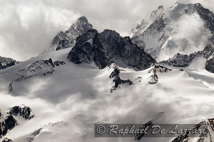 montagne-et-paysages-036.jpg