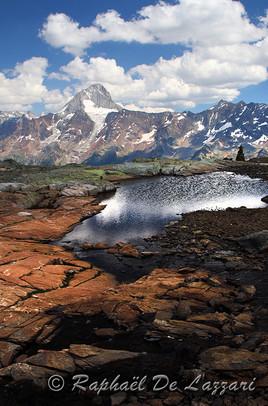 montagne-et-paysages-044.jpg