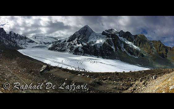 panorama-montagne-les-alpes-003.jpg