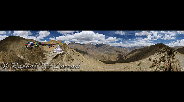 panorama-montagne-les-alpes-002.jpg