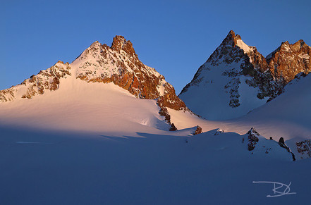 montagne-et-paysages-055.jpg