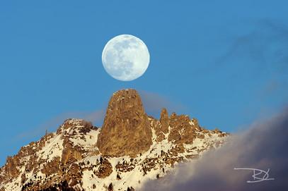 pleine-lune-montagne-048.jpg