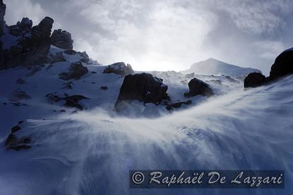 montagne-et-paysages-013.jpg
