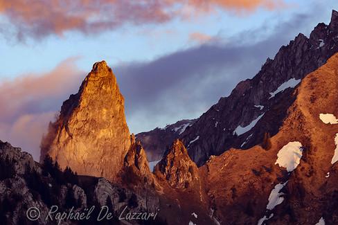 montagne-et-paysages-050.jpg
