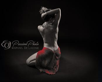 Portraits-et-Studio-031.jpg