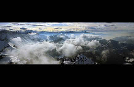 panorama-montagne-les-alpes-022-.jpg