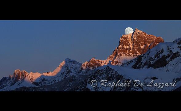pleine-lune-montagne-017.jpg