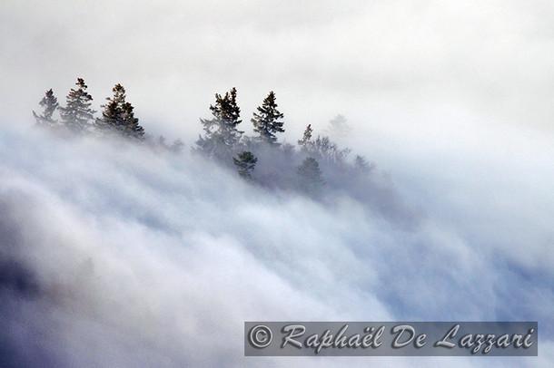 montagne-et-paysages-018.jpg