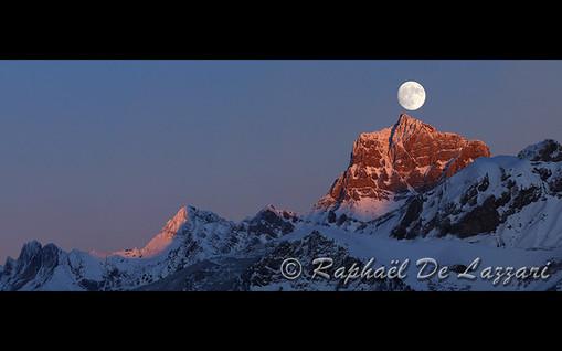 pleine-lune-montagne-019.jpg
