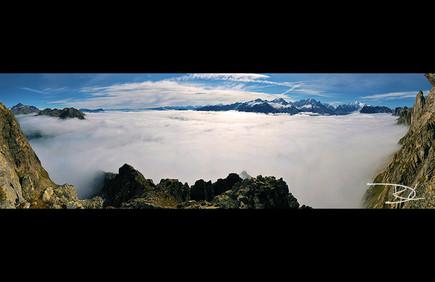 panorama-montagne-les-alpes-009-.jpg