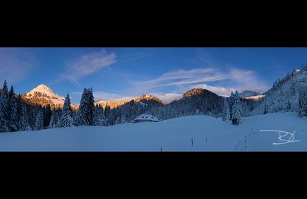 panorama-montagne-les-alpes-018-.jpg