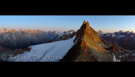 panorama-montagne-les-alpes-009.jpg