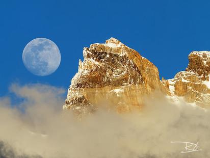 pleine-lune-montagne-003.jpg