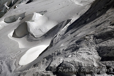 montagne-et-paysages-009.jpg