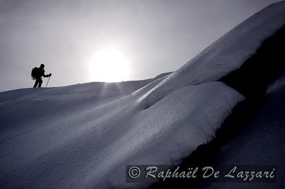 ski-et-alpinisme-009.jpg