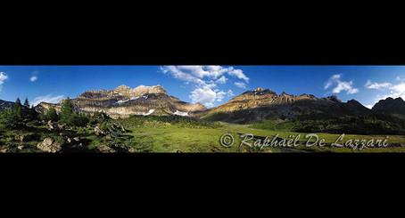 panorama-montagne-les-alpes-016.jpg