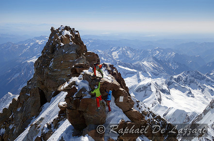 ski-et-alpinisme-015.jpg