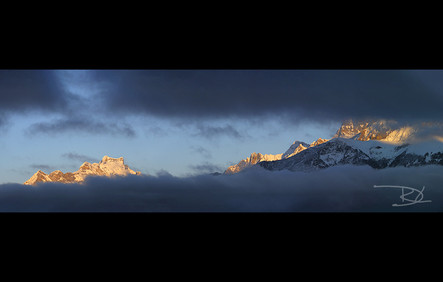 panorama-montagne-les-alpes-021-.jpg