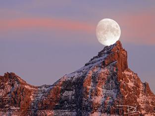 pleine-lune-montagne-014.jpg