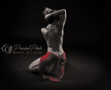 Portraits-et-Studio-32.jpg