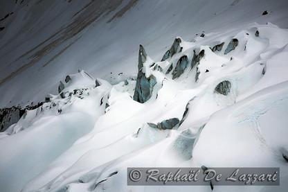 montagne-et-paysages-019.jpg