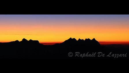 panorama-montagne-les-alpes-010.jpg