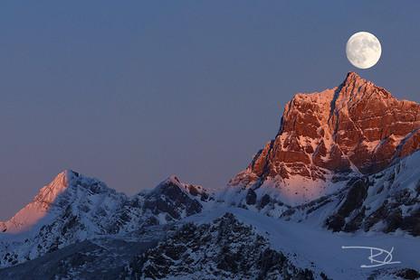 pleine-lune-montagne-020.jpg