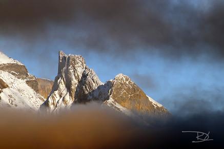 montagne-et-paysages-023.jpg