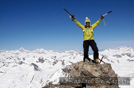 ski-et-alpinisme-005.jpg