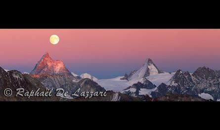 pleine-lune-montagne-013.jpg