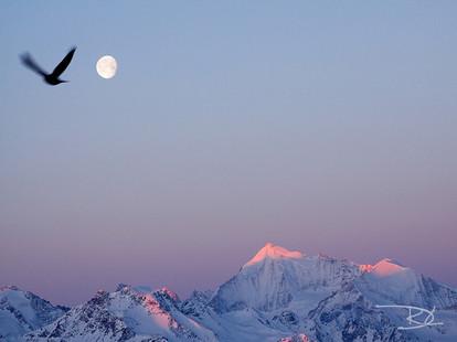 pleine-lune-montagne-001.jpg
