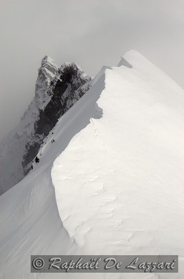 montagne-et-paysages-035.jpg