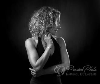 Portraits-et-Studio-033.jpg