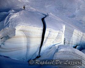 ski-et-alpinisme-013.jpg