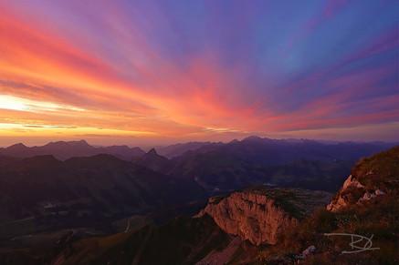 montagne-et-paysages-057.jpg