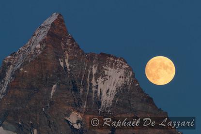 pleine-lune-montagne-010.jpg