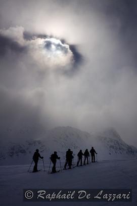 ski-et-alpinisme-011.jpg