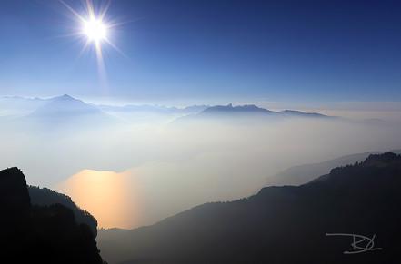 montagne-et-paysages-020.jpg