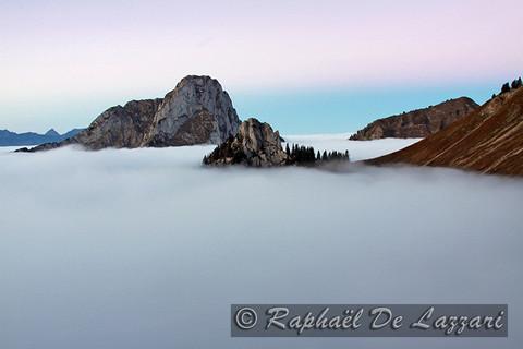 montagne-et-paysages-026.jpg
