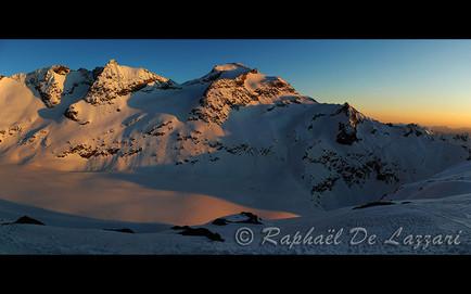 panorama-montagne-les-alpes-004.jpg