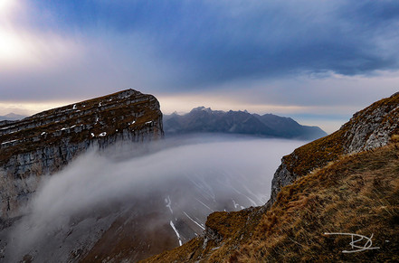 montagne-et-paysages-052.jpg