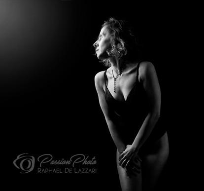 Portraits-et-Studio-046.jpg