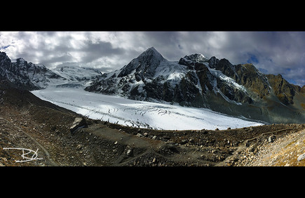 panorama-montagne-les-alpes-024-.jpg